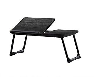 AstiVita - Portable Laptop Standing Desk - Laptop & Tablet - Portable & Foldable - Black Oak (B07GNH6S2K) | Amazon price tracker / tracking, Amazon price history charts, Amazon price watches, Amazon price drop alerts