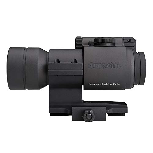 Aimpoint ACO Red Dot Sight
