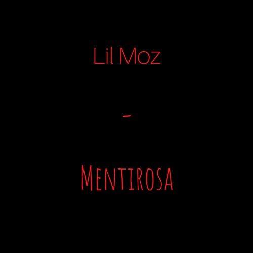 Lil Moz