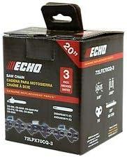 Top 10 Best echo chainsaw chain