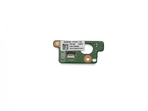 ASUS X551MA Original Einschalttaster Platine