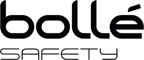 """Bollé Safety TRACWPCC5 """"Tracker"""" Schweißer Schutzbrille, Einheitsgröße, Schweiß Stufe 5 - 5"""