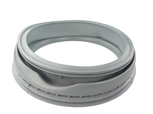 ReleMat SpareHome Products - Goma escotilla para lavadoras Bosch, Siemens, Balay y Lynx - Código Original 354135, 362254.