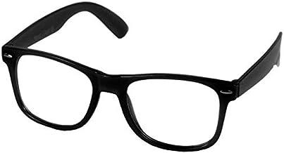 Gafas sin Cristales Surtidas
