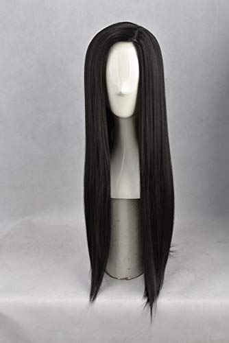 comprar pelucas pocahontas on line
