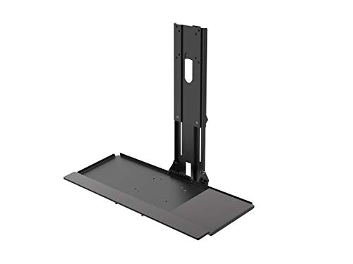 Best Wall Mount for Monitor And Keyboards