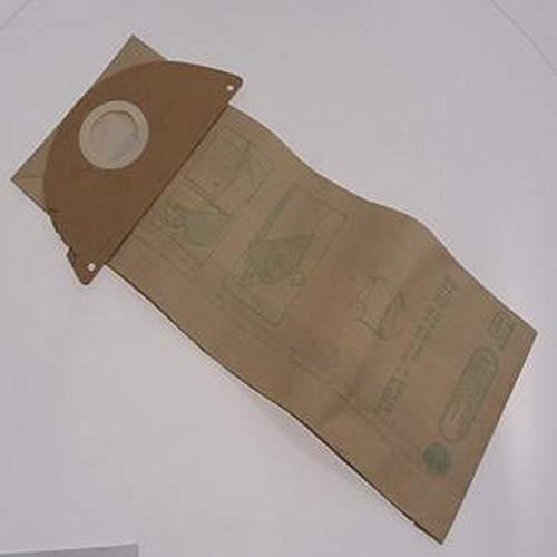 Confezione di 5 sacchi H33 Dry/Aqua15