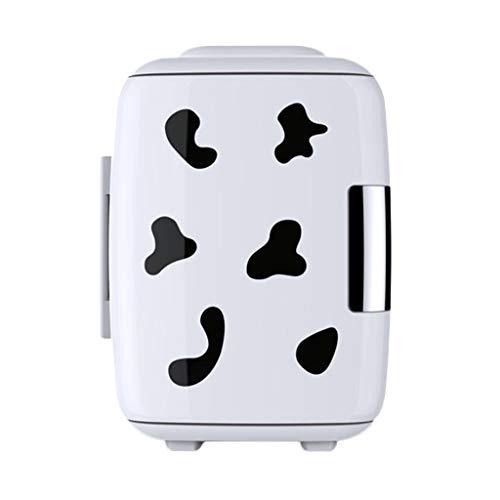 Thermostaat koelkast auto camper dual use studentenhuisje kleine melk opslag mini draagbare box koeling 19 * 29 * 27 cm XMJ