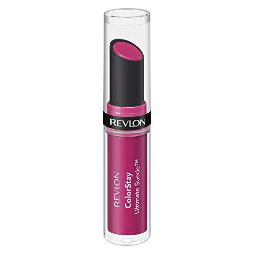 Cheap lipstick online _image1