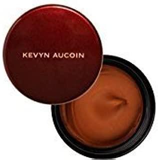 Kevyn Aucoin The Sensual Skin Enhancer - # SX 14 (Deep Shade with Warm Red Undertones) - 18g/0.63oz