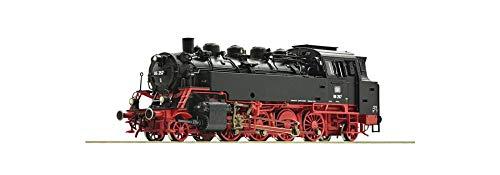 Roco 73022 Locomotiva a vapore H0 BR 86 di DB