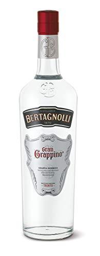 Distilleria Bertagnolli Gran Grappino Bianco Magnum - 1500 ml