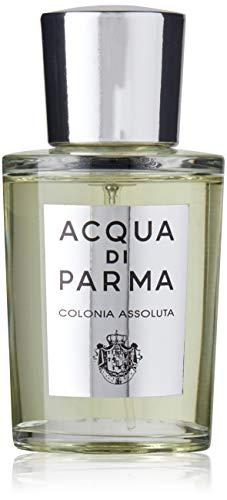 ACQUA DI PARMA Colonia Assoluta Eau de Toilette Spray, 1.7 Ounce