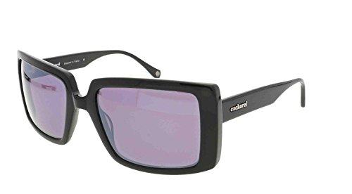 Cacharel CA 7020 001 Gafas de Sol + Gafas de Sol Caso + Lente Paño