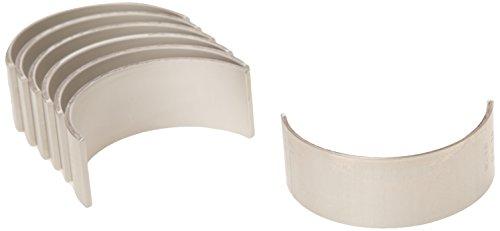 Glyco 71-3988/4 STD Cojinete de biela