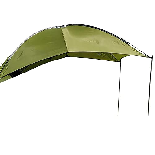 Tienda, al aire libre y picnic manta juego Mat impermeable portátil playa Mat poliéster Picnic manta para acampar senderismo festivales