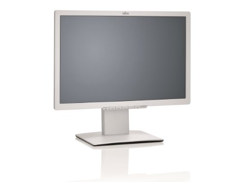 Fujitsu B22W-7 55,9cm (22 Zoll) LED-Monitor (DVI, Reaktionszeit 5ms)