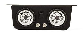 AIR LIFT 25812 Load Controller II Air Compressor System