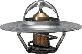 Stant 13478 Thermostat - 180 Degrees Fahrenheit