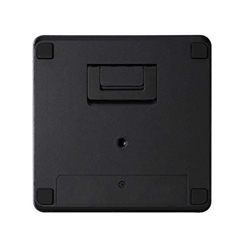 ASUS ZenBeam S2 - Proyector LED Portátil 500 lúmenes (720p, Batería de 6000 mAh 3,5h de autonomia, Carga de dispositivos externos, Tiro corto, Ajuste Keystone horizontal y vertical, Autoenfoque, HDMI) miniatura