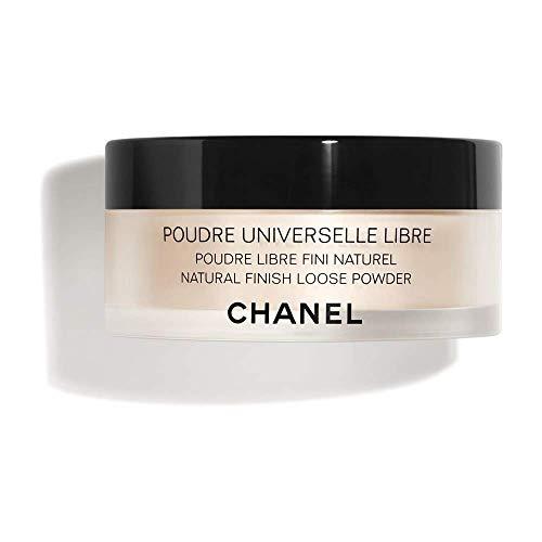 Chanel Poudre Universelle Libre Poudre Libre Fini Naturel 20 Clair 30g