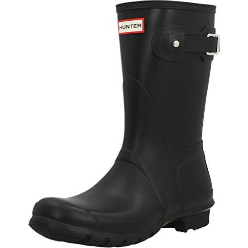 HUNTER Boots Women