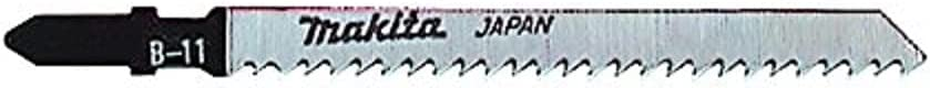 A-85634 Time Ranking TOP18 sale Jigsaw Blade 5Pcs B-11
