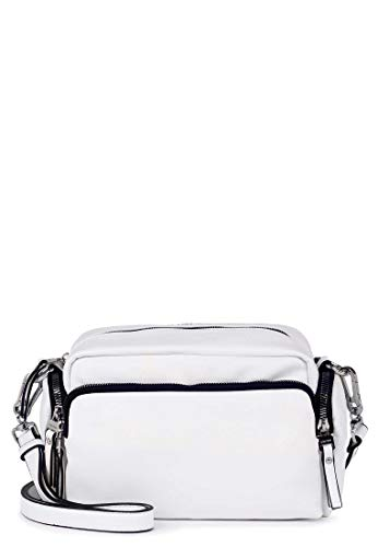 Suri Frey Crossover Bag Terry L White