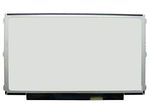 New 12.5' LED HD Laptop LCD Screen FOR THINKPAD X220 IPS Panel