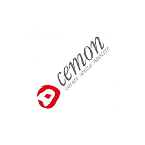 Cemon Integratore Alimentare Rame-Oro-Argento Oe, 20Amp Catali