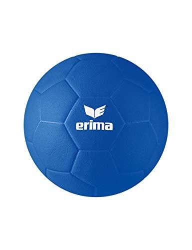 Erima Unisex – Erwachsene Beachhandball