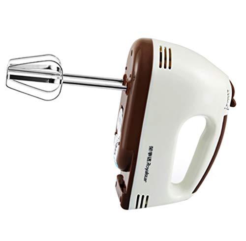 Matcha Whisks Batidor de huevos eléctrico, el hogar batidor de huevos eléctrico, hornear herramientas de la torta, de alta potencia mini automática batido de la máquina de mezcla