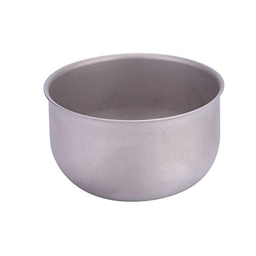 Tasse Vifer Wein Teetasse Leichtes Trinkgeschirr Mini Trinkbecher Tasse im Freien