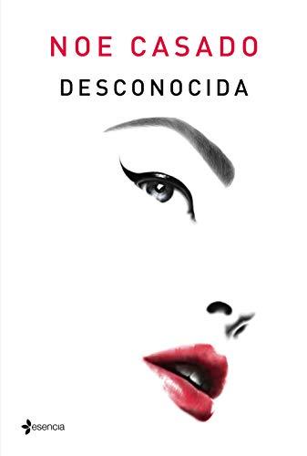 Desconocida (Erótica)