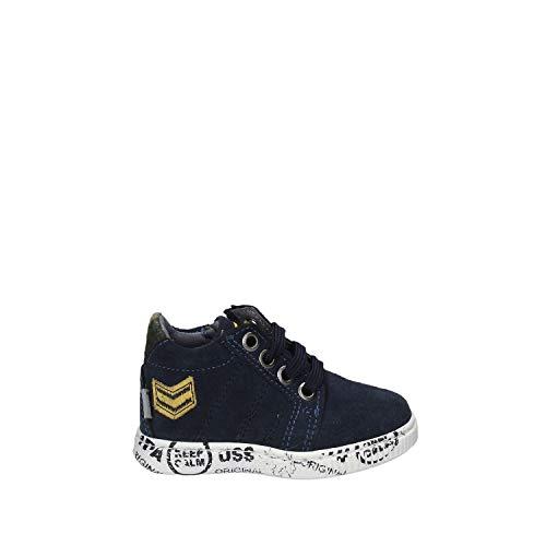 Melania ME1189B7I.D Sneakers Enfant Bleu 20