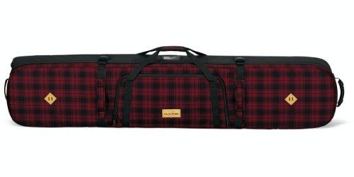 DAKINE 1600100High Roll Bagage Board Homme Woodsman 165 L