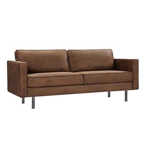 VASAGLE Couch For Living Room