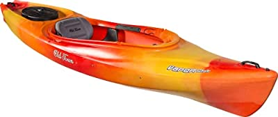 Old Town Old Town Vapor 12XT Recreational Kayak from Old Town