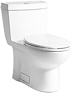Best niagara one piece toilet Reviews