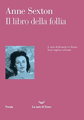 Il libro della follia eBook : Sexton, Anne: Amazon.it: Kindle Store