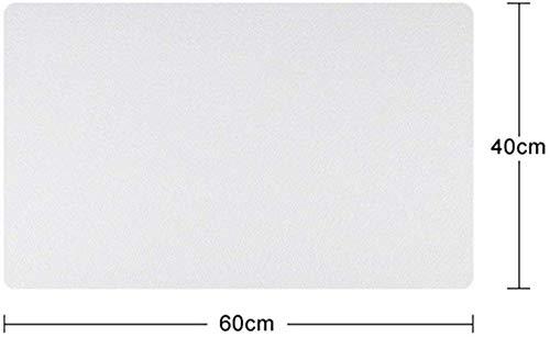 KLMNV;KLBVB Zachte Tapijt Decoratieve Matten Rechthoekige Rubber Matten Leuke Huisdier Patroon Matten Woonkamer Tapijten (Kleur : 40X60cm, Maat : G), G, 40X60cm