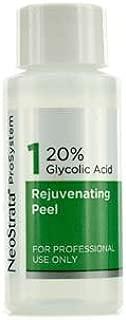 NeoStrata ProSystem 20% Rejuvenating Peel 1, 1.0 Ounce