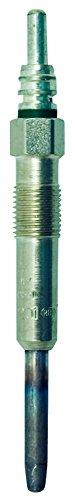 Bosch 0250202023 Bujías de Incandescencia