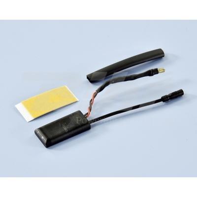 POLINI - PLN950830035/54 : Eliminador de limitacion velocidad motor Hi-Speed E-Bike Shimano Steps E6000-E8000