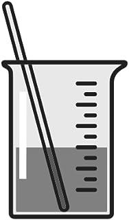 Darkroom Formulas