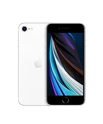 iphone se hotsale fabricante Apple
