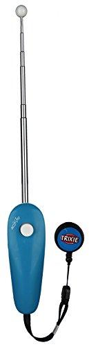 Trixie 45991 Cat Activity Target Stick