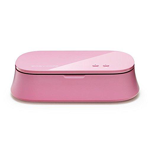 Easycare New Version Portable Multiuse UV Sterilizer