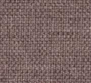 椅子の張り替え 椅子張替え 生地 椅子生地 シンコール エイガ T-7304〜7312 140cm巾【長さ1m×注文数】 (T-7310)