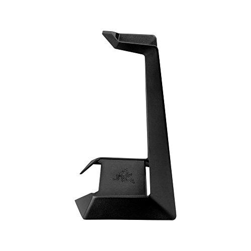 Razer Metall Headset Stehen–schwarz